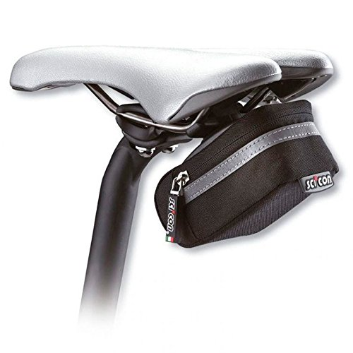 Scicon RL 350 CC Saddle Bag 2016