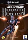 Star Wars - Bounty Hunter