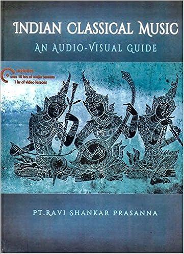 Hindustani Music Pdf