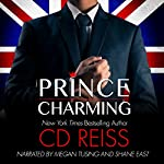 Prince Charming   CD Reiss