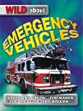 Emergency Vehicles (Wild About)