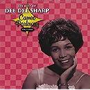 The Best of Dee Dee Sharp Cameo Parkway 1962 - 1966