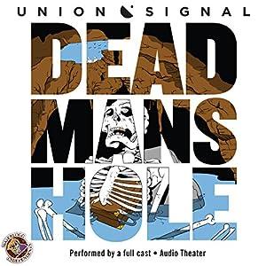 Dead Man's Hole Radio/TV Program