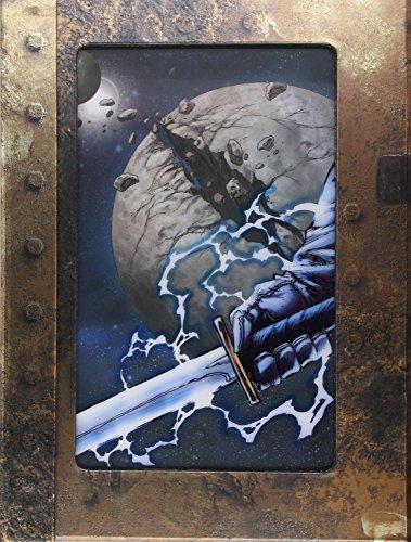 Lanfeust Des Etoiles Lintegrale Tome 1 Un Deux Troy Tome 2 Les Tours De Meirrion Tome 3 Les Sables Dabraxar Tome 4 Les Buveurs De Des Dolphantes Tome 8 Le Sang Des Cometes 3 [Pdf/ePub] eBook