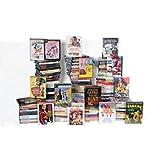 WHV Mega Classics Collection