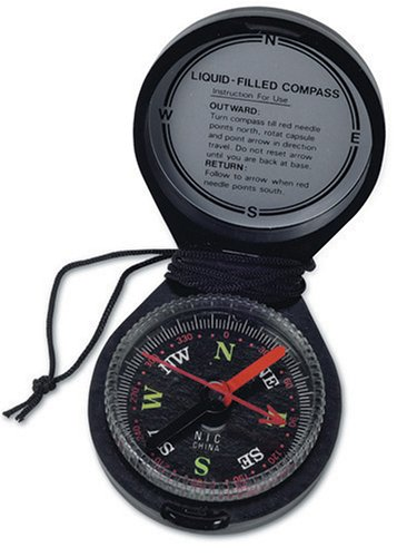 Learning Resources Directional (Directional Compass)