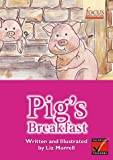 Pig's Breakfast
