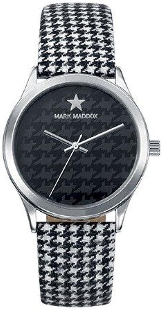 Reloj Mark Maddox - Mujer MC3024-50