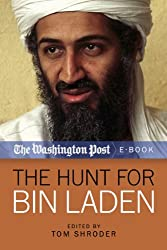 The Hunt for bin Laden (The Washington Post Book 5)