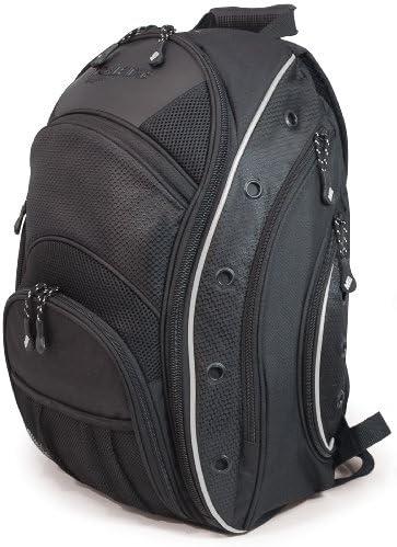 Mobile Edge EVO Backpack