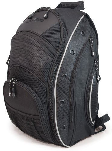 mobile-edge-evo-backpack-16-inch-pc-17-inch-macbook-pro-black-silver