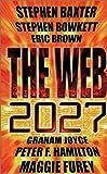 Web: 2027