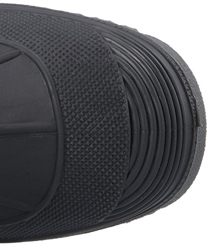 Rise Unisex Adulto de Senderismo Mint CMP Zapatos Ahto High WP Verde 8SwAXn0