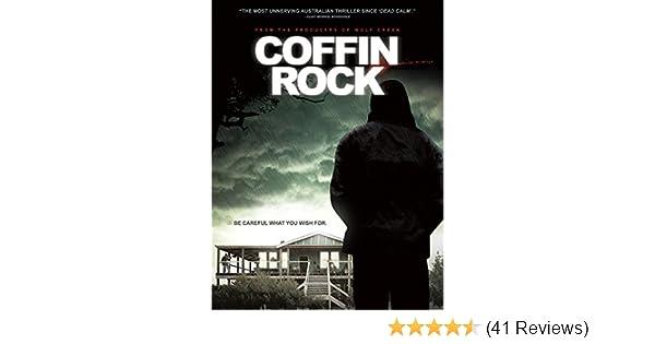 Watch Coffin Rock Prime Video