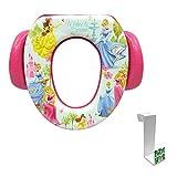 Disney Princess Toddler Toilet Seats