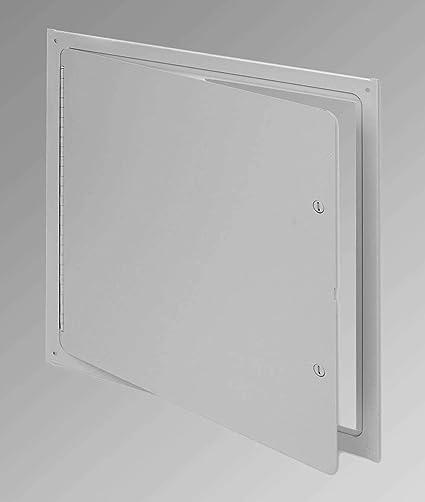 Surface Mounted Access Door Access Panel