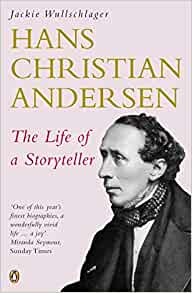 Amazon Hans Christian Andersen The Life