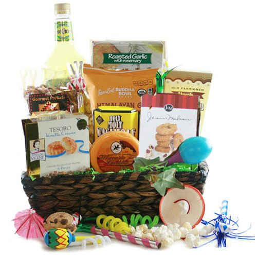 Desertcart Saudi Design It Yourself Gifts Baskets Buy Design It