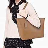 Tote Handbags,COOFIT Fashion Purses and Handbags