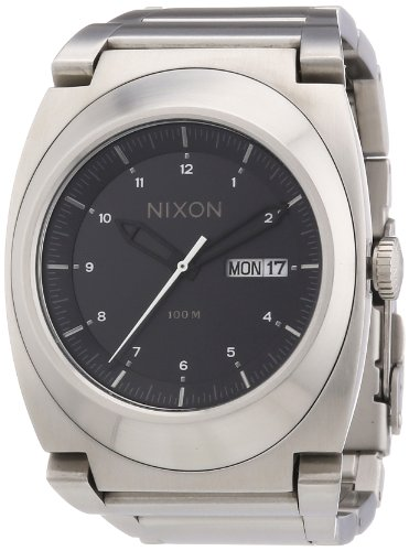 nixon-mens-quartz-stainless-steel-casual-watchmodel-a358-000