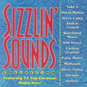 Sizzlin Sounds
