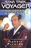 The Hologram's Handbook (Star Trek: Voyager)