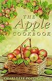 The Apple Cookbook (Cavalier Cookbooks)