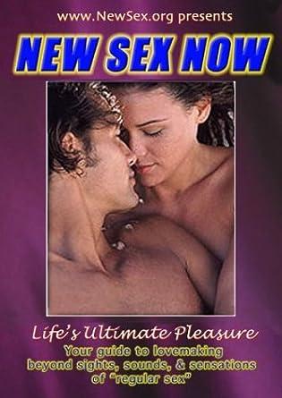 regular-sex-on-line-movies