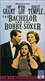 The Bachelor and the Bobby-Soxer [VHS]