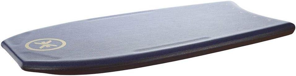 DEEPLY Bodyboard DP LTD CONCAVE