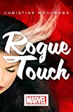 img - for Rogue Touch book / textbook / text book