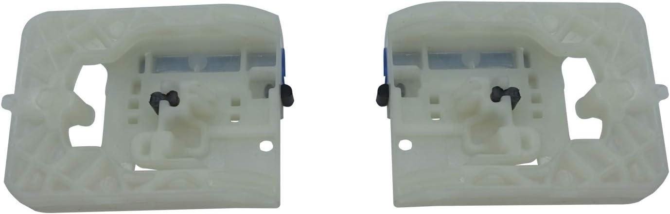 EWR5214 Frontfensterheber Reparaturclips BK21V23200AD 00520691630 f/ür F.o.r.d Tourneo Custom F.i.a.t Tipo MK2
