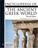img - for Encyclopedia of the Ancient Greek World (Facts on File Library of World History) book / textbook / text book