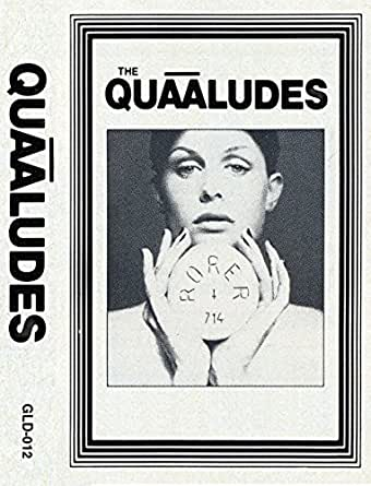 Image result for old quaalude ads