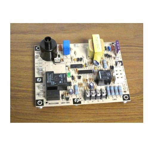 Lennox OEM Replacement Furnace Control Board 29M0101
