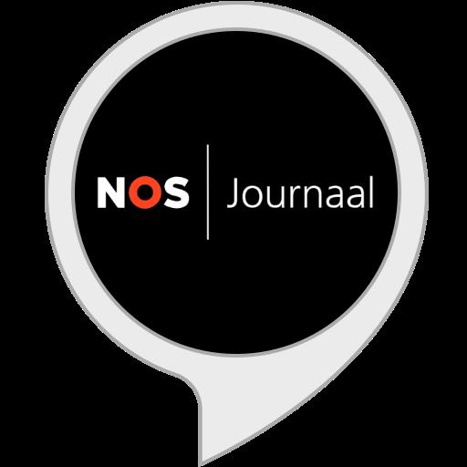NOS News