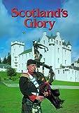 Scotland's Glory, Jarrold Printing Staff, 0711705542