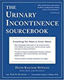The Urinary Incontinence Sourcebook