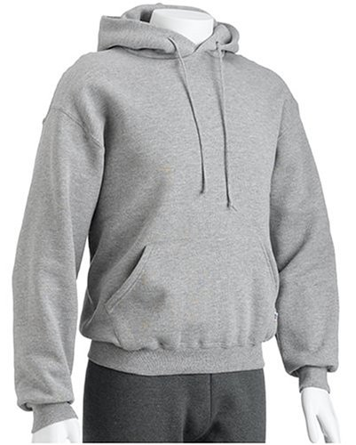 Russell Athletic Dri Power Pullover Sweatshirt