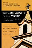 The Community of the Word, , 0830827978