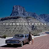 Your Wilderness (Picture Disc)