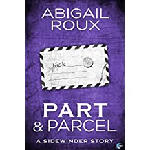 Part & Parcel (Sidewinder Book 3)