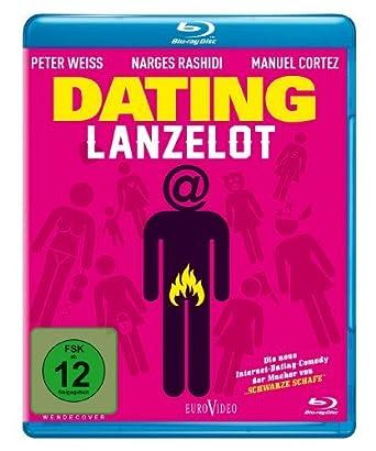 Dating lancelot streaming video