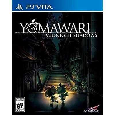 yomawari-midnight-shadows-playstation