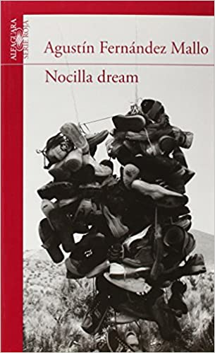nocilla dream pdf