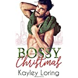A Very Bossy Christmas