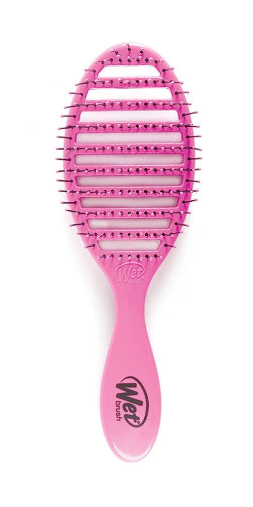Wet Brush Speed Dry Hair Brush, Pink