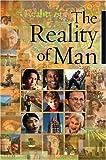 The Reality of Man, Baháulláh and Abdul-Bahá, 1931847177
