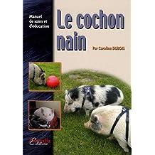 COCHON NAIN (LE)