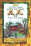 Little Farm down the Lane, Bonnie Bedi Siegrist, 1597817023